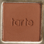 Tarte Yule Be Surprised Amazonian Clay Eyeshadow