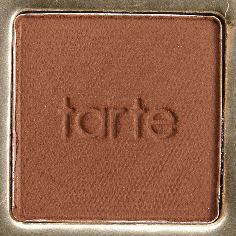Tarte Yule Be Surprised Eyeshadow