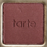 Tarte Mulberry & Bright Amazonian Clay Eyeshadow