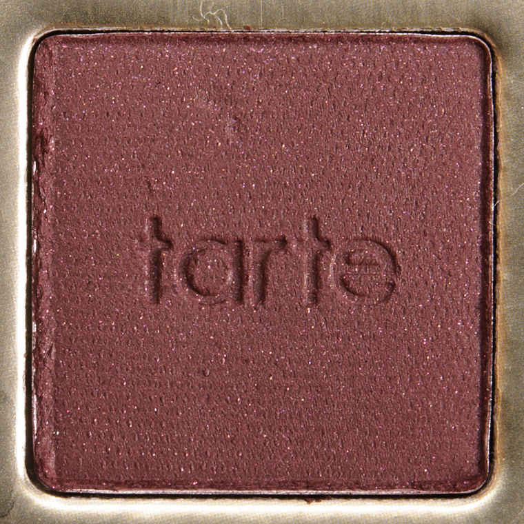 Tarte Mulberry & Bright Eyeshadow