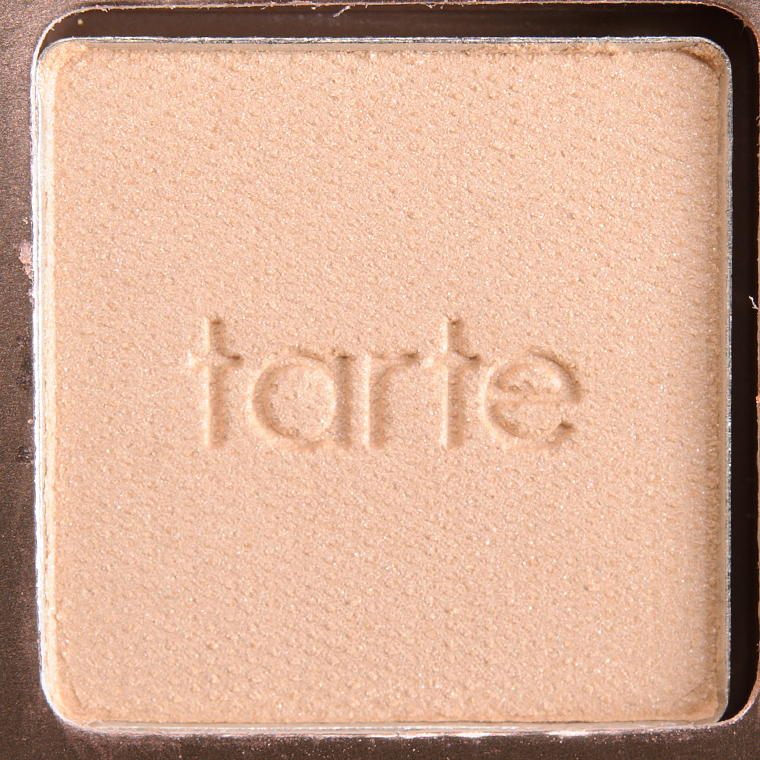 Tarte Sugar Cookie Eyeshadow