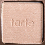 Tarte In a Flurry Amazonian Clay Eyeshadow