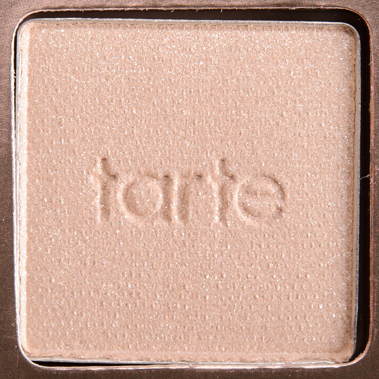 Tarte In a Flurry Eyeshadow