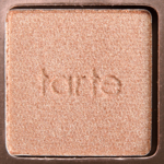 Tarte Fizz the Season Amazonian Clay Eyeshadow