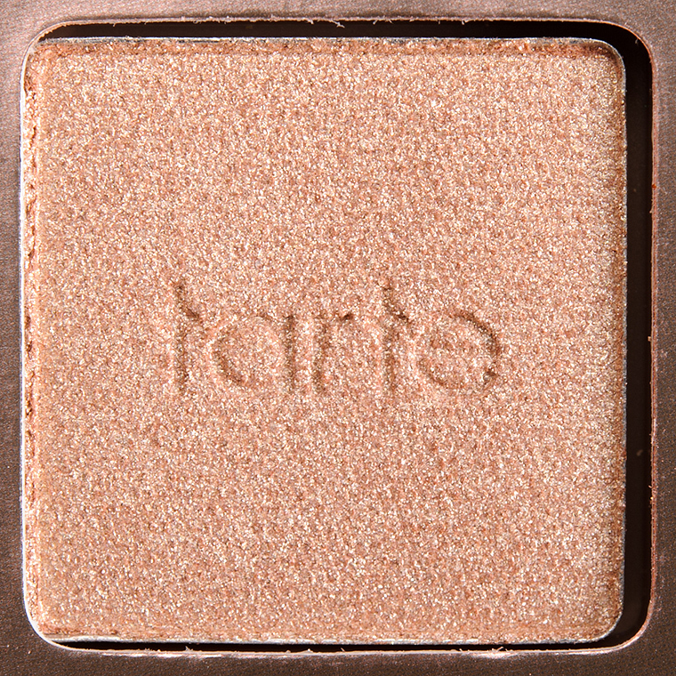 Tarte Fizz the Season Eyeshadow