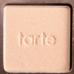 Tarte It's Snow Time Amazonian Clay Eyeshadow