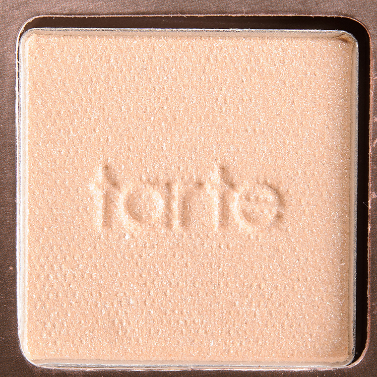 Tarte It's Snow Time Eyeshadow