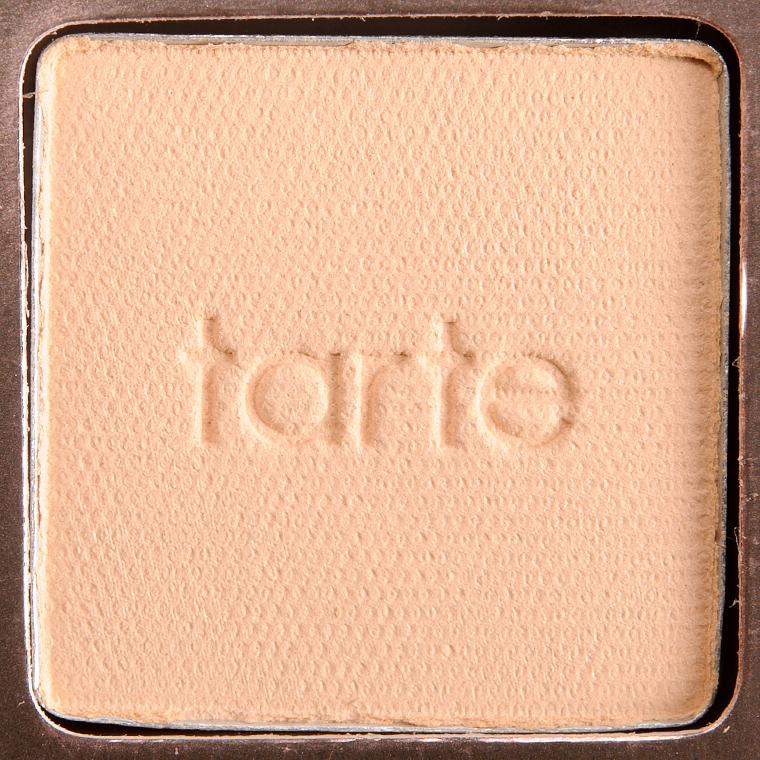 Tarte Eggnog Eyeshadow