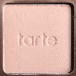 Tarte What a Wonderful Pearl Amazonian Clay Eyeshadow