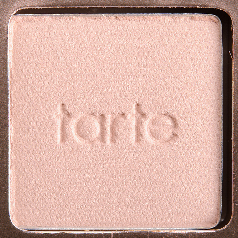 Tarte What a Wonderful Pearl Eyeshadow