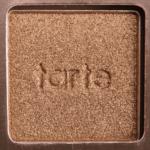 Tarte Miracle of Light Amazonian Clay Eyeshadow