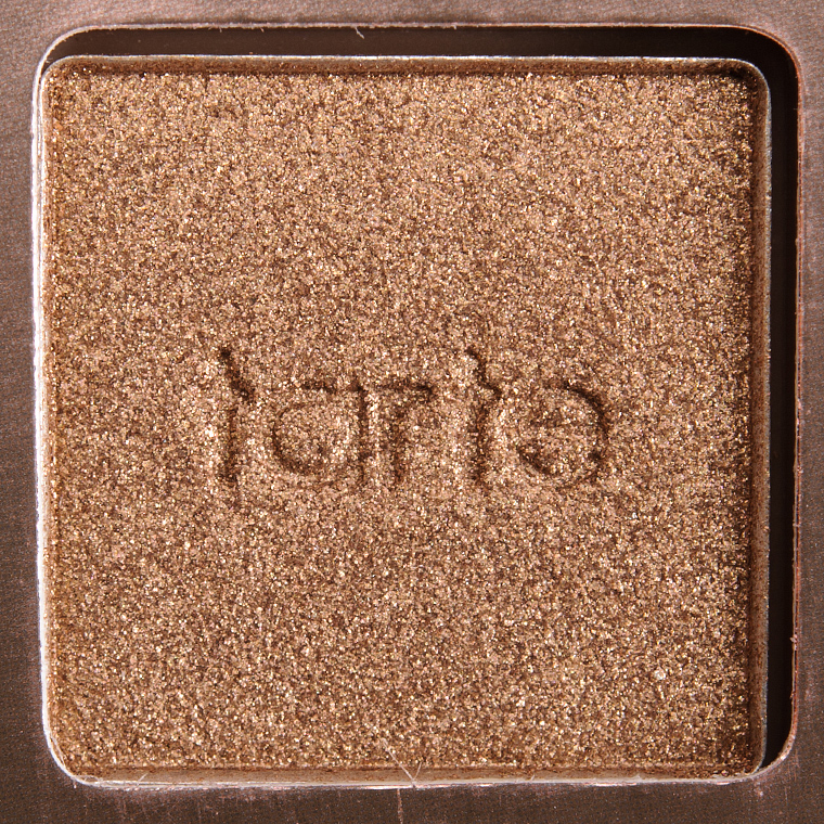 Tarte Miracle of Light Eyeshadow