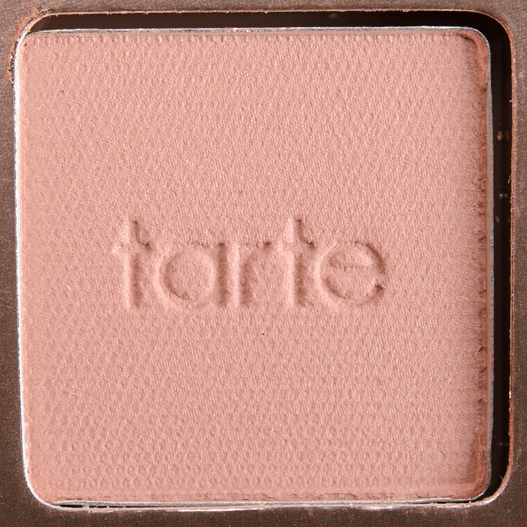 Tarte Tartetini Eyeshadow
