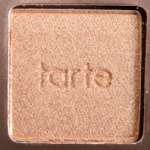 Tarte Baby It's Gold Outside Amazonian Clay Eyeshadow