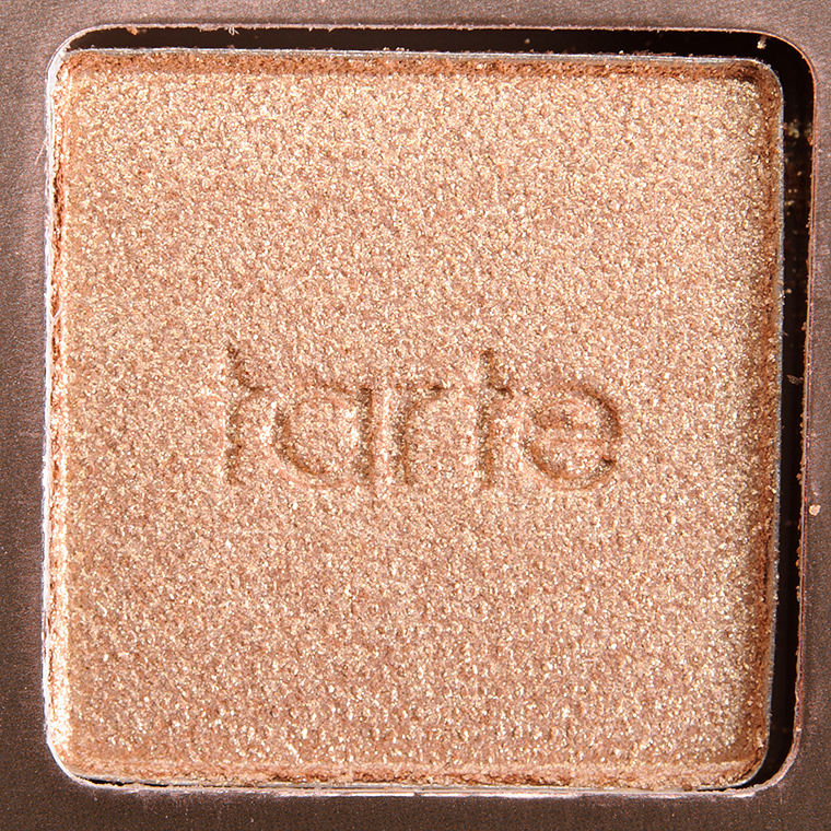 Tarte Baby It's Gold Outside Eyeshadow