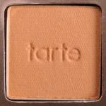 Tarte Peach on Earth Amazonian Clay Eyeshadow
