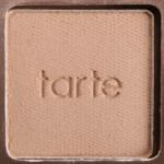 Tarte Come What Grey Amazonian Clay Eyeshadow