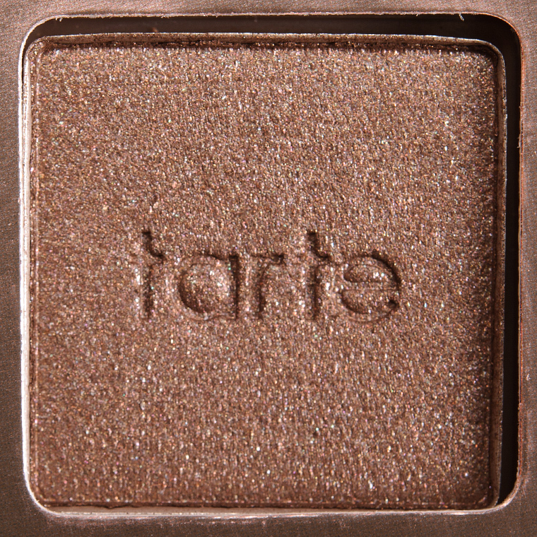 Tarte Under the Mistle-taupe Amazonian Clay Eyeshadow