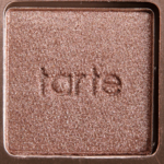 Tarte Ring-a-ling Amazonian Clay Eyeshadow