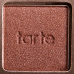 Tarte Fireside Chat Amazonian Clay Eyeshadow
