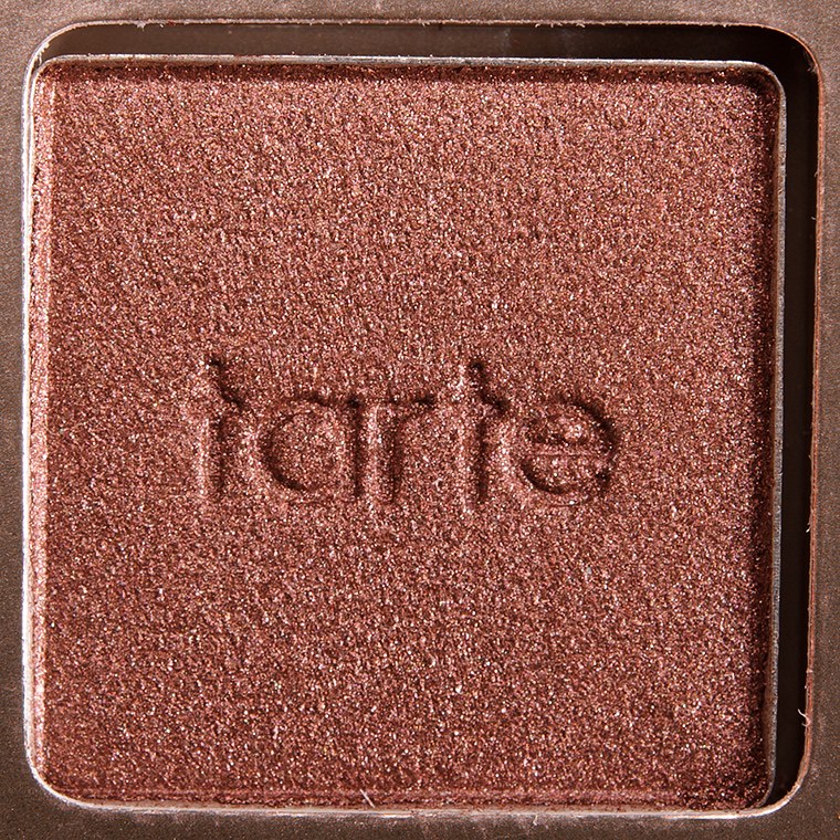 Tarte Fireside Chat Eyeshadow