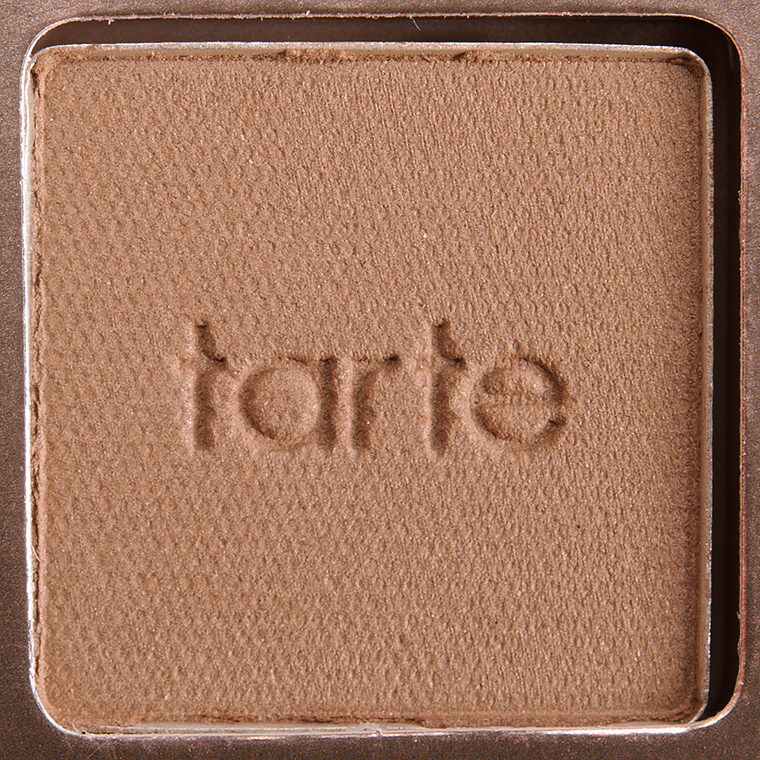 Tarte Party Favored Amazonian Clay Eyeshadow