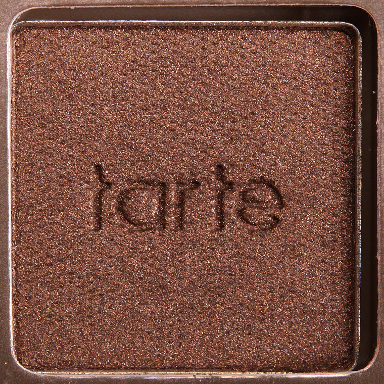 Tarte Gingerbread Mansion Eyeshadow