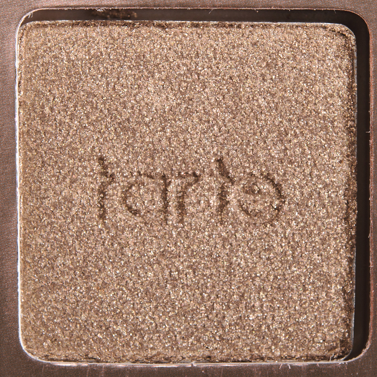 Tarte Chrome for the Holidays Amazonian Clay Eyeshadow