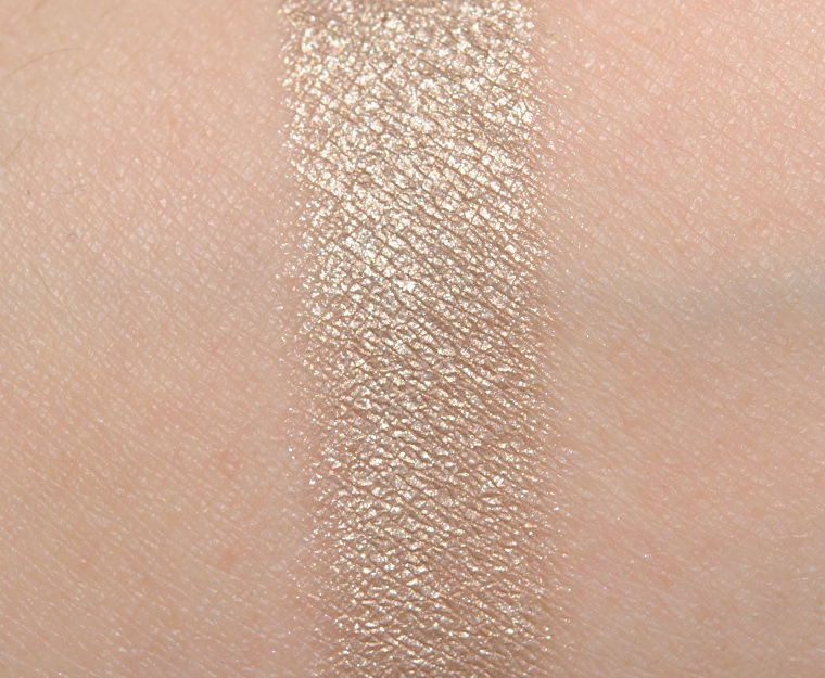 Tarte Chrome for the Holidays Eyeshadow