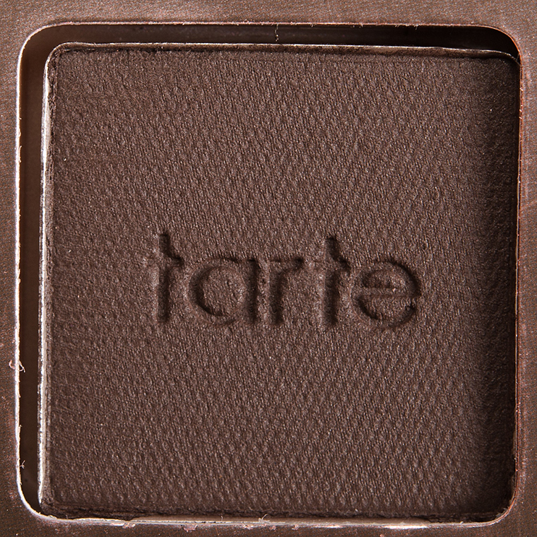 Tarte Sleigh Watch Eyeshadow