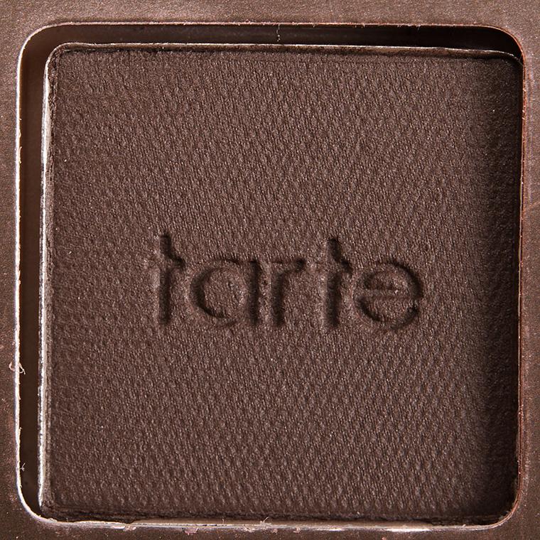 Tarte Sleigh Watch Amazonian Clay Eyeshadow