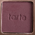 Tarte Mulled Wine Amazonian Clay Eyeshadow