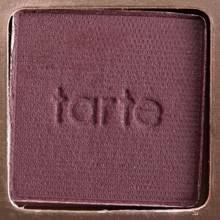 Tarte Mulled Wine Eyeshadow