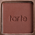 Tarte Cocoa What Fun Amazonian Clay Eyeshadow