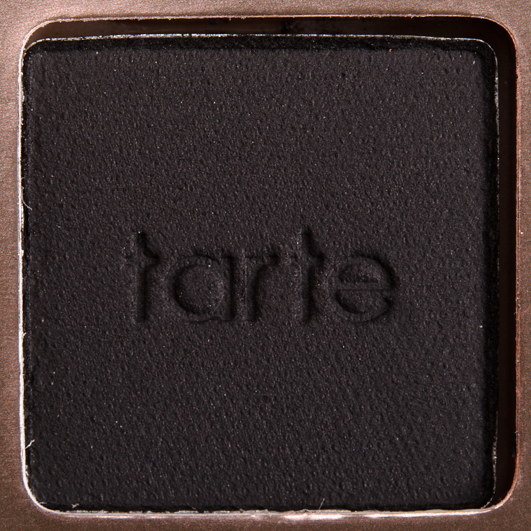 Tarte Black Velvet Amazonian Clay Eyeshadow