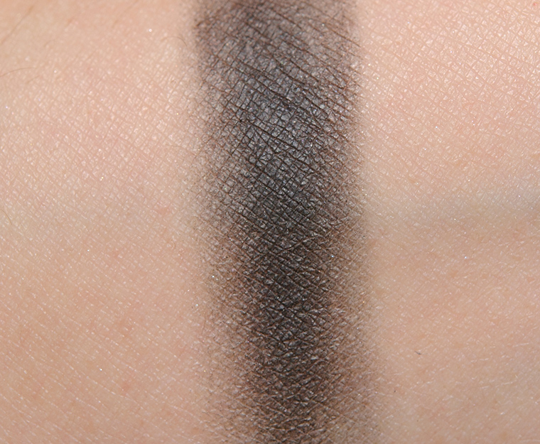 Tarte Black Velvet Eyeshadow