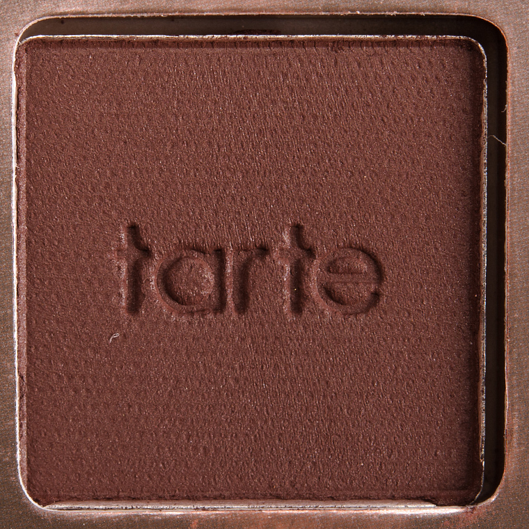 Tarte Haute Chocolate Eyeshadow