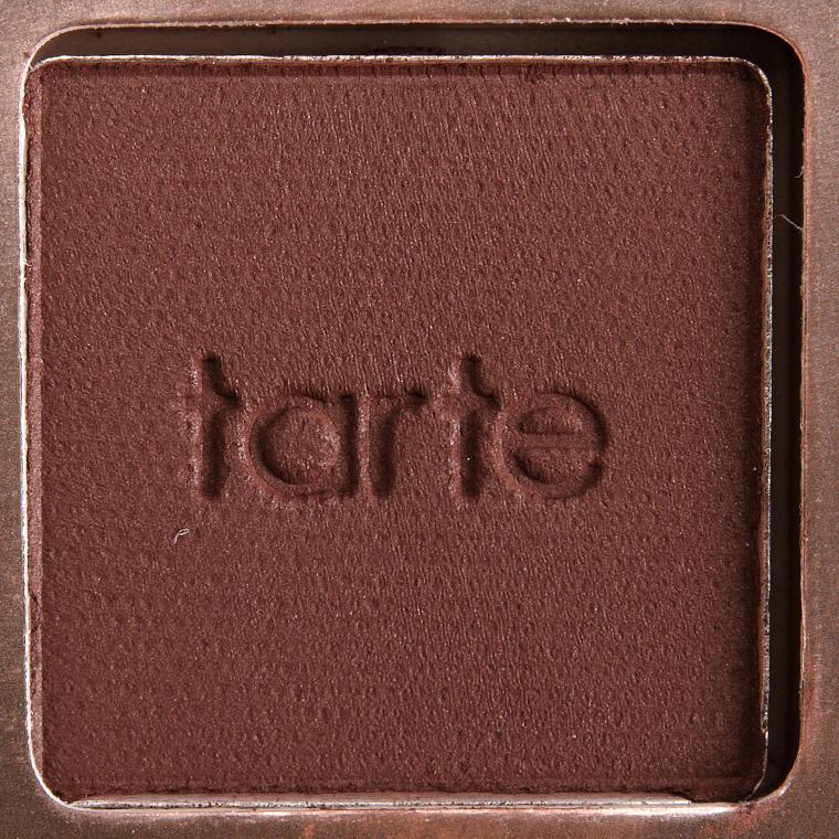 Tarte Haute Chocolate Amazonian Clay Eyeshadow