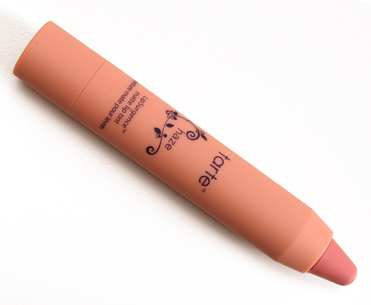 Tarte Haze LipSurgence Matte Lip Tint
