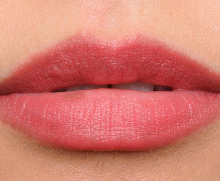 Tarte Craze LipSurgence Matte Lip Tint