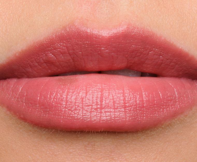 Tarte Glaze LipSurgence Lip Tint