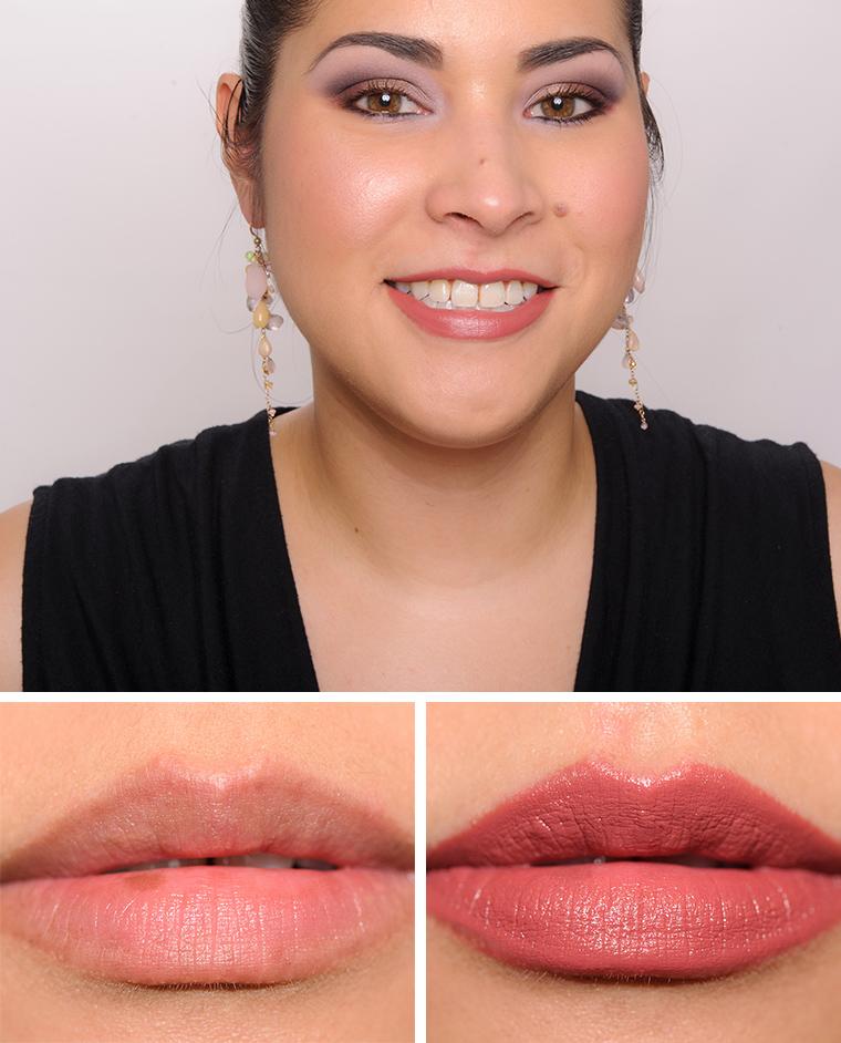 Tarte Praise LipSurgence Lip Tint