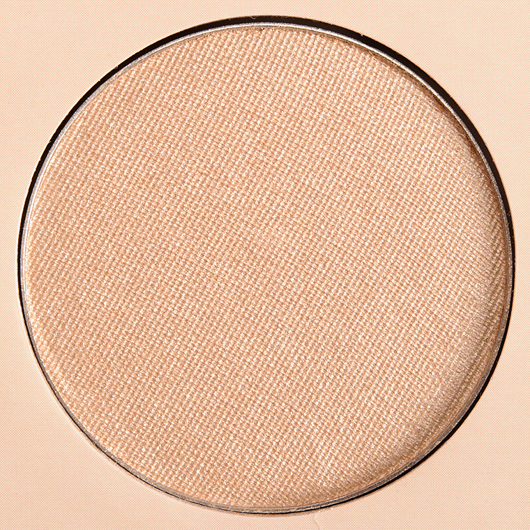 theBalm Mary-Lou Manizer The Luminizer