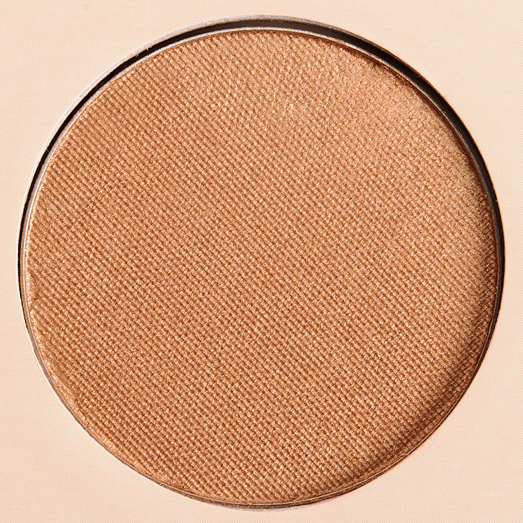 theBalm Betty-Lou Manizer Bronzer/Shadow