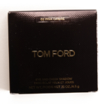 Tom Ford Beauty Pink Ombre Eye and Cheek Shadow