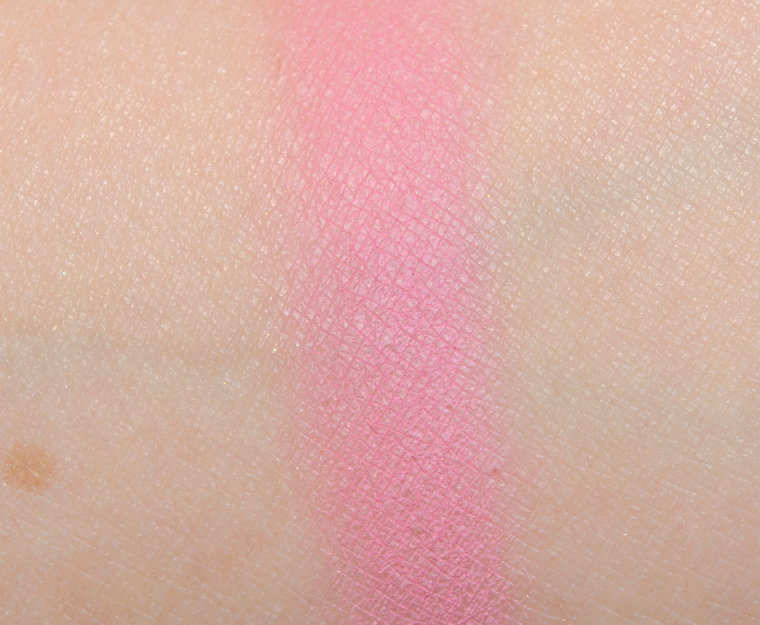 Tom Ford Pink Ombre Eye & Cheek Shadow