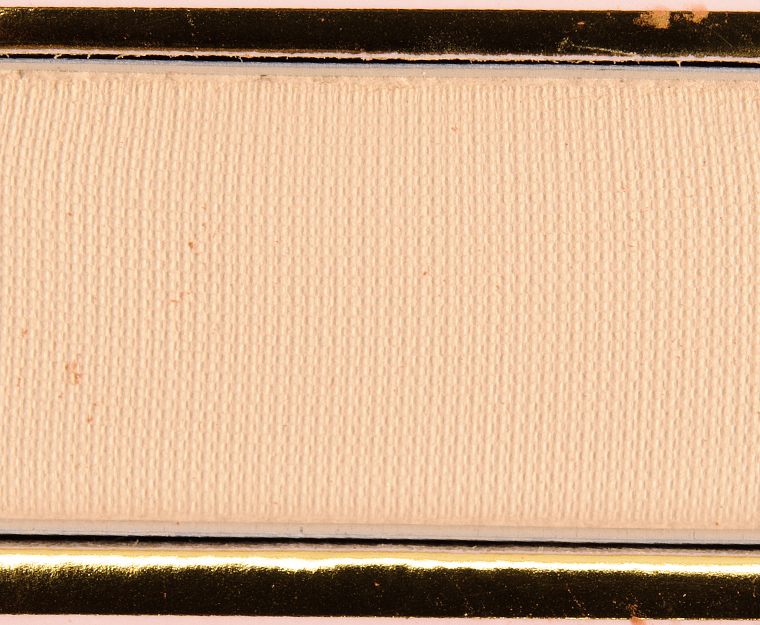 Too Faced Vintage Lace Eyeshadow