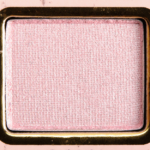 Too Faced Delightful Eyeshadow