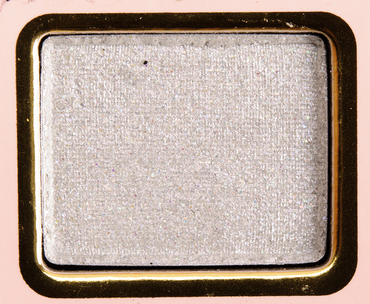 Too Faced String of Lights Eyeshadow