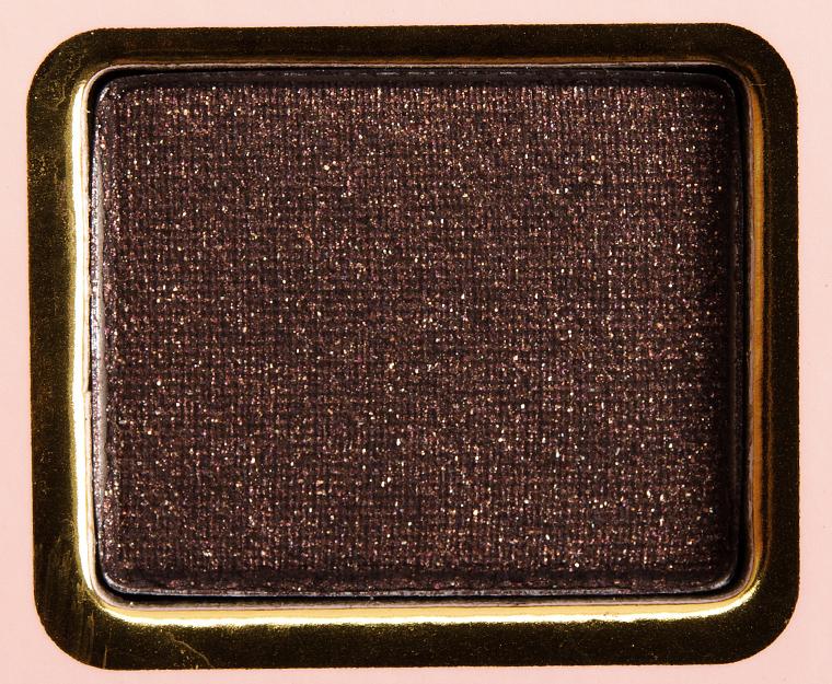 Too Faced Yule Log Eyeshadow